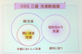 mitsubishi-reizouko_3.JPG
