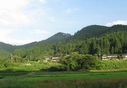 okayama_1.jpg
