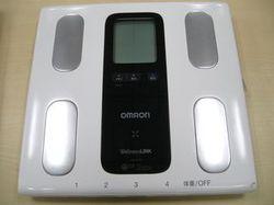 omron_HBF-208IT.jpg