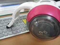 orb_5.jpg