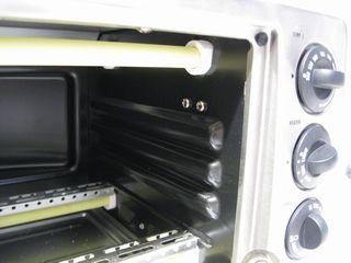 oven_toaster_3.JPG