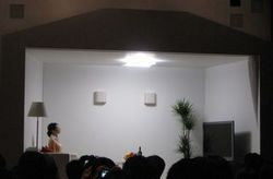 pana_LED2011_2.JPG