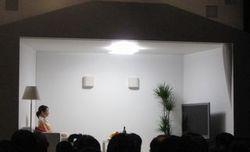 pana_LED2011_4.JPG