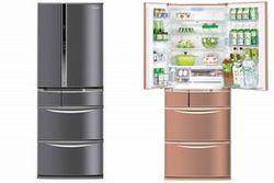 refrigerator_pana.jpg