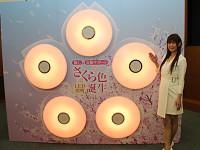 sakura001_s.jpg