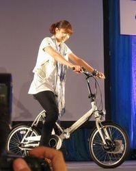 sanyo-bike_6.JPG