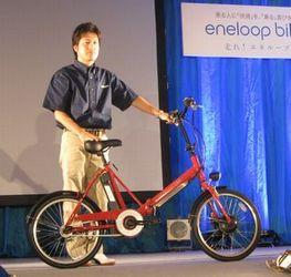 sanyo-bike_7.JPG