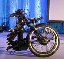 sanyo_bike_8.jpg