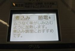 setsuden_7.jpg