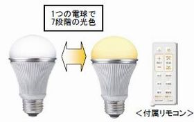 sharp_LED.jpg