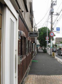 shibahara_cafe.jpg