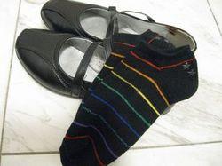 shoes_2.JPG
