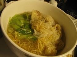 shrimp_wonton_noodles.JPG