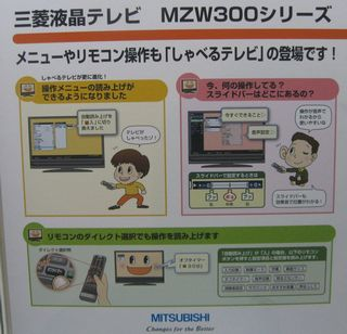 sight-world_mitsubishi_TV.jpg