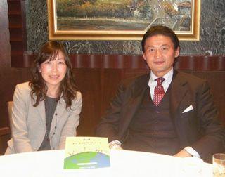 takanohana_oyakata.jpg