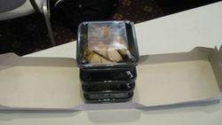 tanita_lunchbox_3.JPG