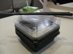 tanita_lunchbox_4.JPG