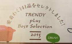 trendy_plus_3.jpg