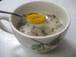 turmeric_soup_3.JPG