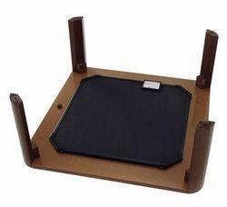 yamazen_kotatsu_2.jpg