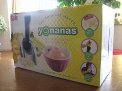 yonanas_1.jpg