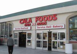 CALA_FOODS.JPG