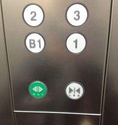 elevator_.jpg