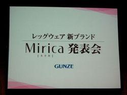 gunze1.JPG