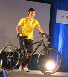 sanyo_bike_2.jpg